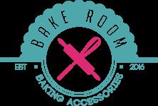 Bakeroom