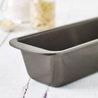 Birkmann, Easy Baking, Kastenkuchenform 25cm