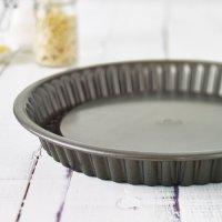 Birkmann, Easy Baking, Obstbodenform Ø 30cm