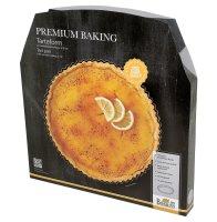 Birkmann, Premium Baking, Tarteform mit losem Boden...