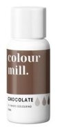 Colour Mill - Chocolate 20 ml