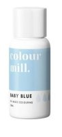 Colour Mill - Baby Blue 20 ml