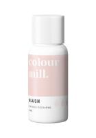Colour Mill - Blush 20 ml
