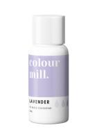 Colour Mill - Lavender 20 ml