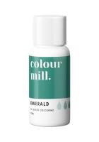 Colour Mill - Emerald 20 ml