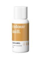 Colour Mill - Caramel 20 ml