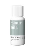 Colour Mill - Eucalyptus 20 ml