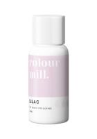 Colour Mill - Lilac 20 ml