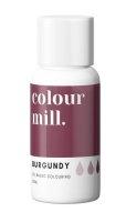 Colour Mill - Burgundy 20 ml