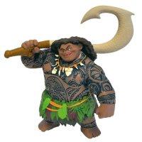 Disney Figur Vaiana - Maui
