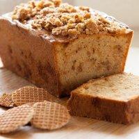 FunCakes Mix für Caramel Cake 400 g