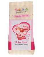 FunCakes Mix für Ruby Cake 400g