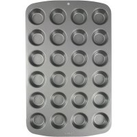 PME Non Stick Mini Muffin Pan