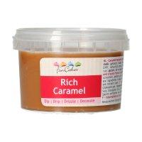 FunCakes Rich Caramel 300 g