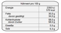 FunCakes Deco Melts Hellblau 250g