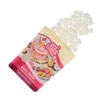 FunCakes Deco Melts Joghurtgeschmack 250g