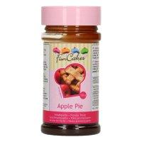 FunCakes Aroma-Apfelkuchen-100g
