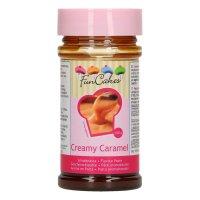 FunCakes Aroma -Creamy Caramel- 100g