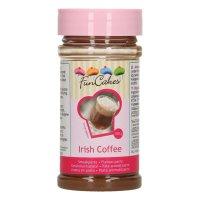 FunCakes Aroma -Irish Coffee- 100g