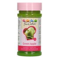 FunCakes Aroma -Grüner Apfel- 120g