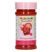 FunCakes Aroma -Granatapfel120g