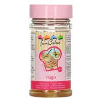 FunCakes Aroma -Hugo- 100g