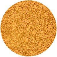 FunCakes Nonpareils -Gold- 80 g