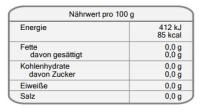 PME Lustre Spray RED 100ml