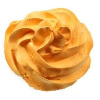 PME Lustre Spray GOLD 100ml