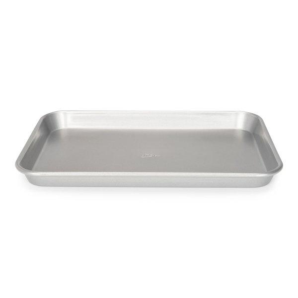 Patisse Silver-Top Backblech 34x24cm
