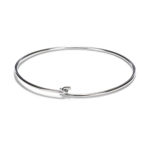 Patisse Ring für Ausstecher RVS Ø27cm