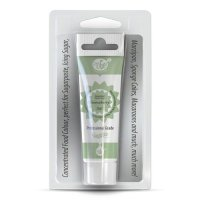 RD ProGel® Concentrated Colour - Gooseberry -